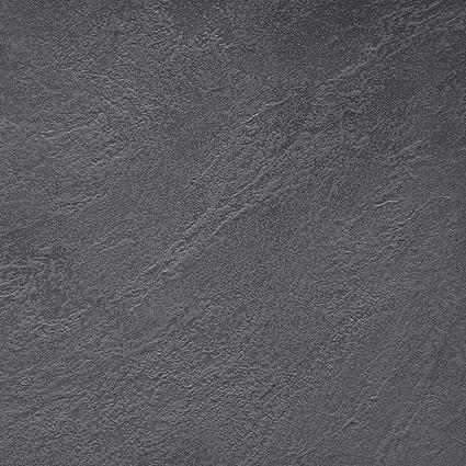 Agrob Buchtal Emotion tiefanthrazit 30x60 cm