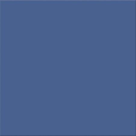 Agrob Buchtal blau dunkel 552008-18120H
