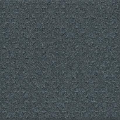 Agrob Buchtal Basis 3 antrazit R12V4 197x197x9