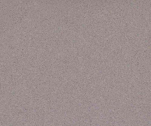 Плитка Volkswagen Special grey 300x600 R9