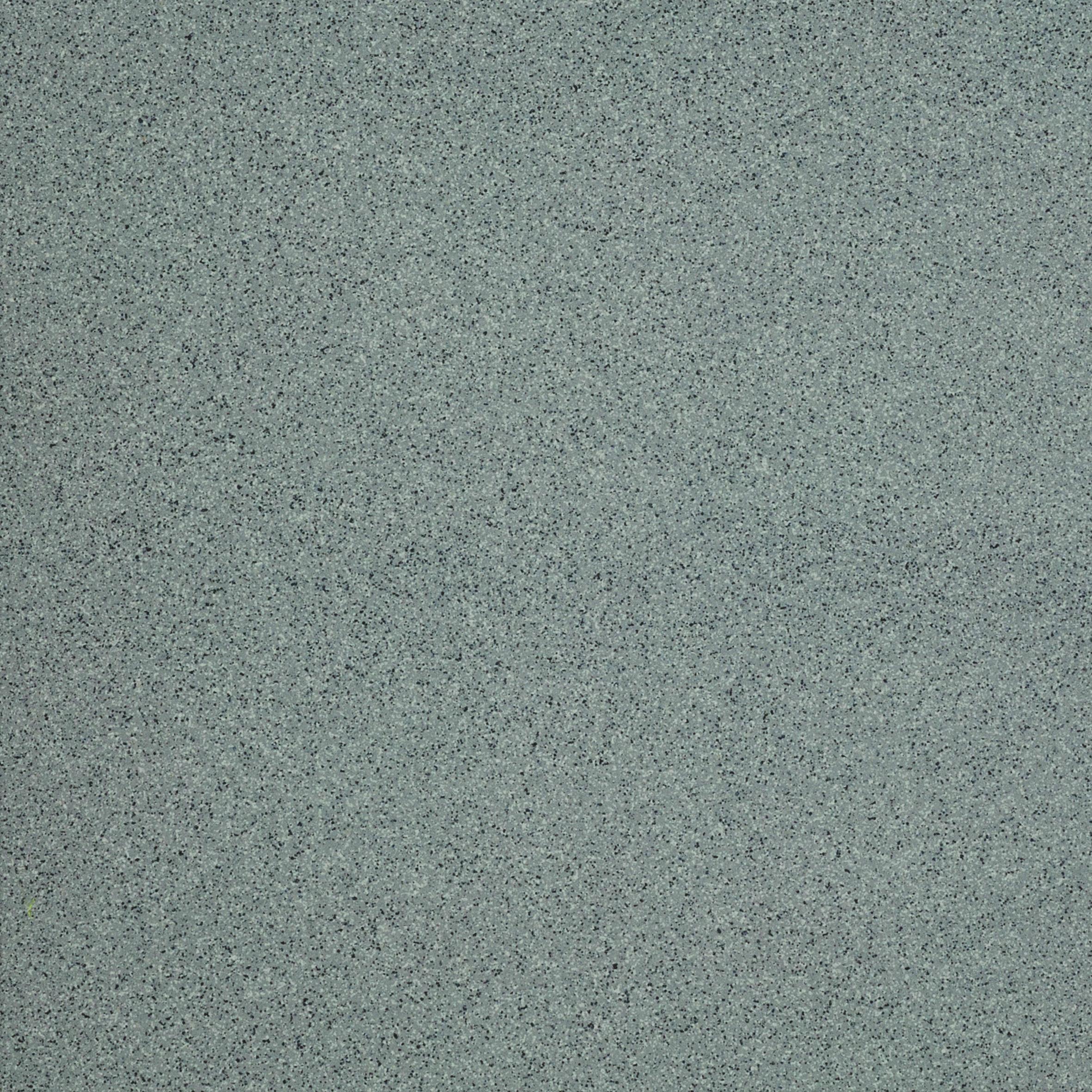 JLR111 Light Grey 20x20