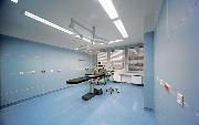 Антистатическая плитка Agrob Buchtal KerAion ELA 10.6 592x592x8 mm