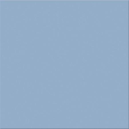 Agrob Buchtal blau mittel 552007-18120H