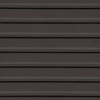 Agrob Buchtal направляющая графит 297x297x10.5 mm
