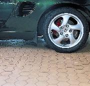 Porsche Helsinki
