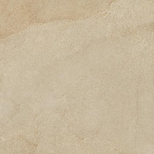 Agrob Buchtal Trias sandgelb 30x60 cm
