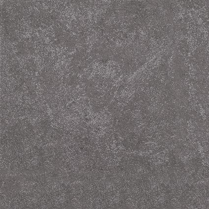 Agrob Buchtal Capestone 667 anthrazit 12,5x12,5 cm