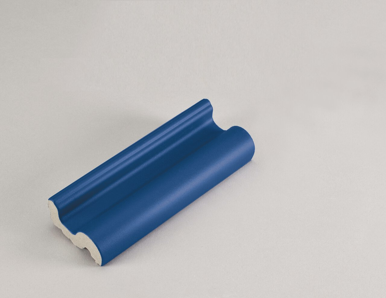 Плитка с ручным захватом 119x56x20/12.5 мм