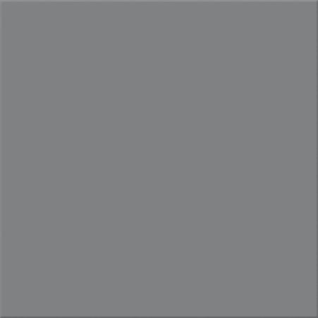 Agrob buchtal 115 basaltgrau 552115-18120H