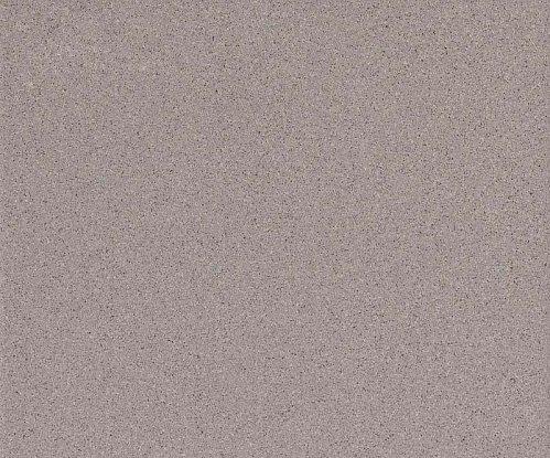 Плитка Volkswagen Special grey 300x600 R10