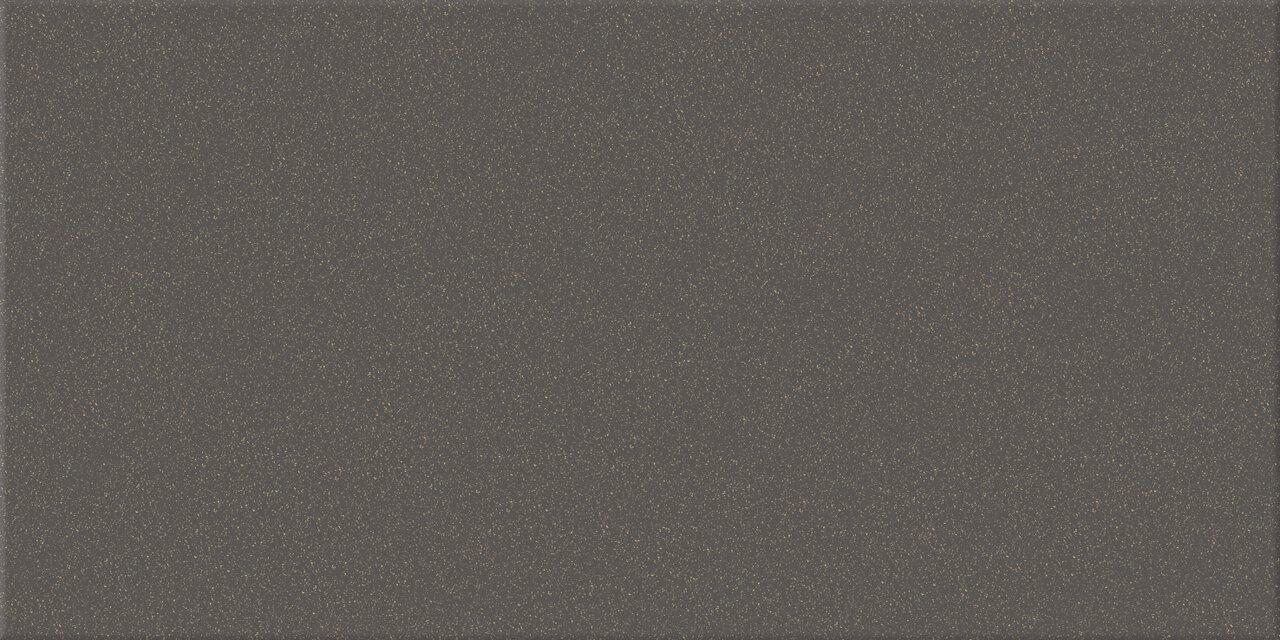 Agrob Buchtal Ferrum steingrau 240x115x11