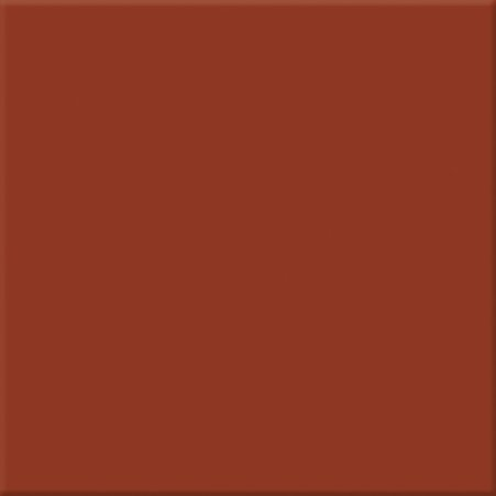Agrob Buchtal oxidrot aktiv 552029-18120H