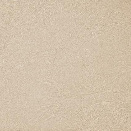 Agrob Buchtal Emotion hellbeige 30x60 cm