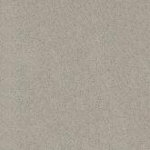 Agrob Buchtal Basis 3 mittelgrau R10/A 197x197x9