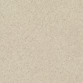 Agrob Buchtal Basis 3 kreide R11/B 197x197x9