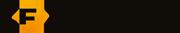 logo_zahna.png