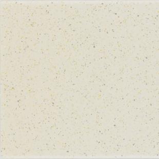 Argelith Arkona white 310 198x98x18
