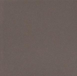 Zahna Fliesen quadrat 06 steingrau uni 150x150x11 мм.