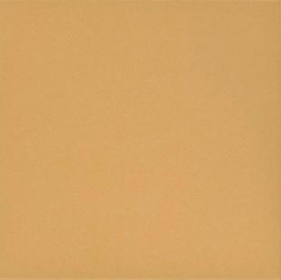 Zahna Fliesen quadrat 03 gelb uni 150x150x11 мм.