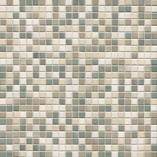 Jasba HIGHLANDS natural-beige mix 12x12x6,5 mm 6501H