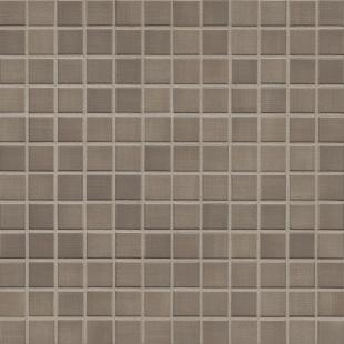 Jasba HIGHLANDS peat-grey 24x24x6,5 mm 6627H