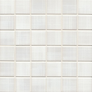 Jasba HIGHLANDS cloudy white 50x50x6,5 mm 6540H
