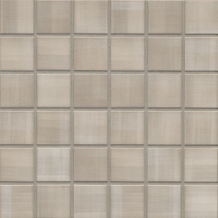 Jasba HIGHLANDS natural-beige 50x50x6,5 mm 6541H