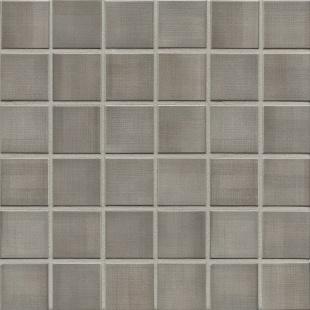 Jasba HIGHLANDS peat-grey 50x50x6,5 mm 6547H