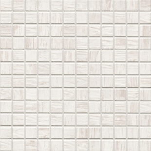 Jasba Homing seashell-white 24x24x6.5 mm 6720H