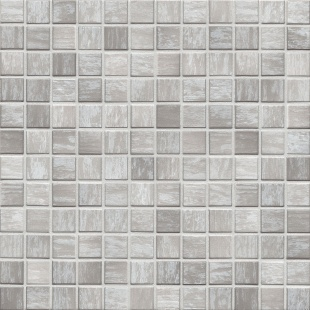 Jasba Homing seashell-white-mix 24x24x6.5 mm 6740H