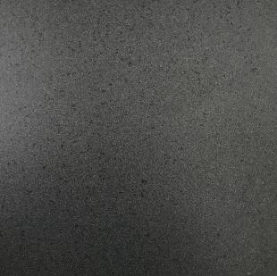 ZF Porsche basalt B/F1 R9 40x40