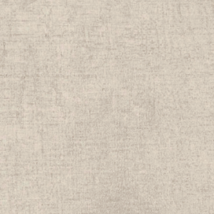 Agrob Buchtal Rovere 174 beige 12.5x12.5 cm