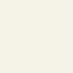 Agrob Buchtal KerAion OP weiss 597x597x8 mm 2203-B600HK
