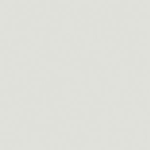 Agrob Buchtal KerAion OP hellgrau 597x597x8 mm 2205-B600HK