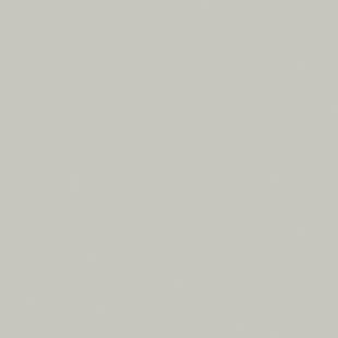 Agrob Buchtal KerAion OP grau 597x597x8 mm 2206-B600HK