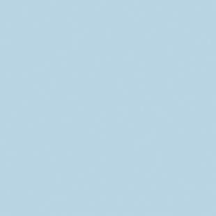 Agrob Buchtal KerAion OP blue 597x597x8 mm 2208-B600HK