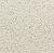 Zahna fliesen Whitemix 11 200x100x18 мм
