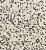 Zahna Fliesen Grauporphyr 21 200x100x18 мм