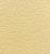 Zahna Fliesen Cremegelbmix 94 200x100x18 мм