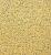 Zahna fliesen Sahara 86 200x100x18 мм