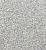 Zahna fliesen Blaumix 14 200x100x18 мм