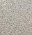 Zahna fliesen Grauweissmix 22 200x100x18 мм