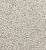 Zahna Fliesen Сaracas 81 200x100x18 мм R11