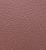 Zahna Fliesen Oxidrot uni 304 200x100x18 мм