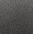 Zahna fliesen Schwarzmix 88 200x100x18 мм