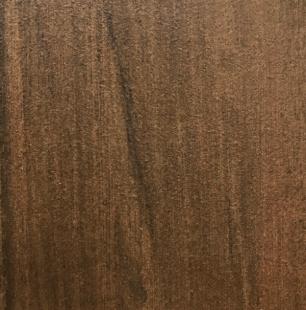 JLR101 Walnut 60x60