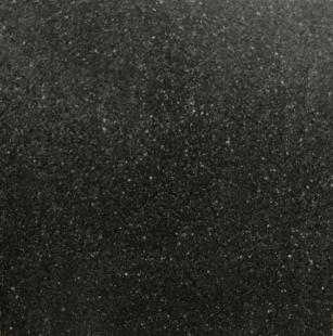 JLR106 Graphite 60x60