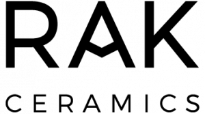 RAK Ceramiсs