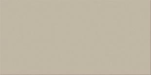 Agrob Buchtal Ferrum graubeige 240x115x11