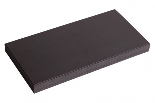 Плитка Agrob Buchtal Eladuct 355S Red brown 240x115x20 mm